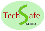 Logo TechSafe Global